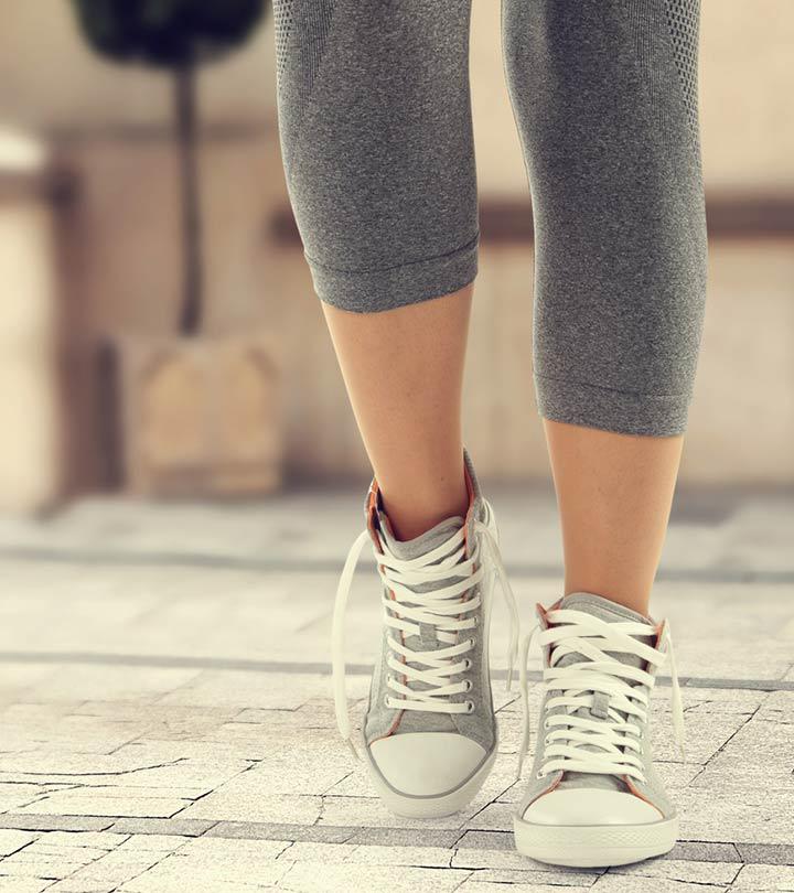pierderea în greutate din nivelul piciorului vsg pierdere în greutate lunară